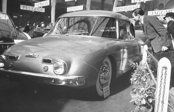 Wimille france for Garage ford paris 13