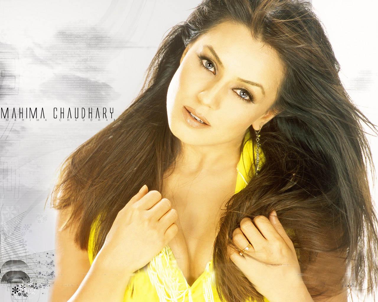 Nude photo of mahima chaudhury-4240