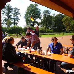 Gemeindefahrradtour 2010 - P1040335-kl.JPG
