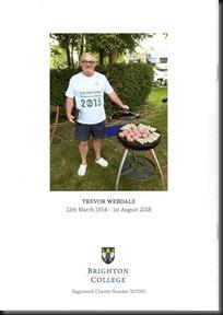 Trev - Memorial Order of Service-page-006
