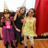 Halloween Party 2014 (Tea-Ház) - DSCN2535.JPG