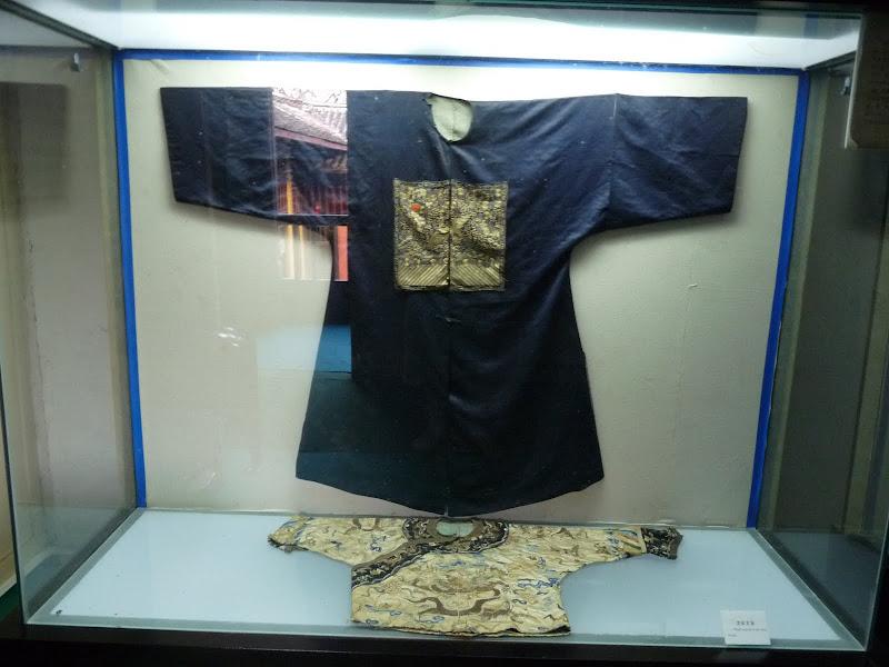 Chine . Yunnan..Galamba, Menglian Album A - Picture%2B396.jpg