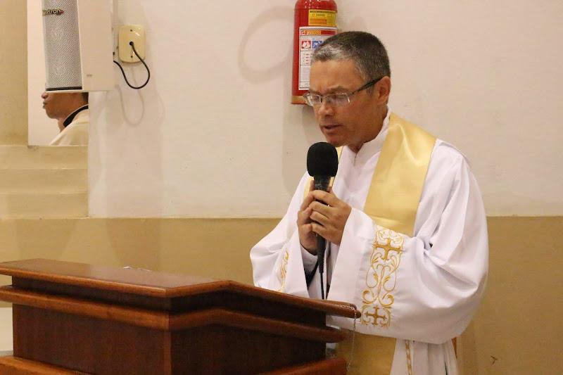 Ordenacao Pe. Joao Batista Correa (128)