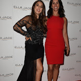 EmilioOIC - ENTSIMAGES.COM - Ella Jade and Andrea McLean at the  Ella Jade Interiors Press Launch in Hampstead London 1st September 2015 Photo Mobis Photos/OIC 0203 174 1069