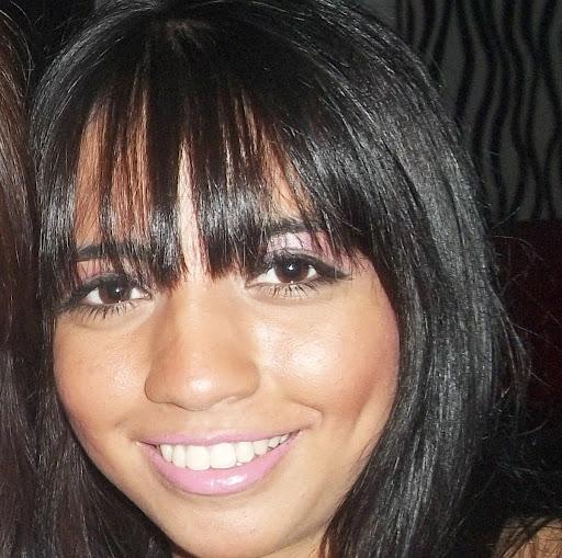 Alma Meraz