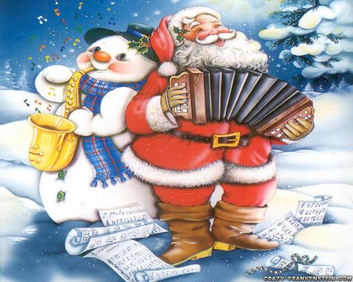 santa-claus-playing-harmonica-christmas-wallpapers-1280x1024.jpg