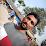 Deepu Mutta's profile photo