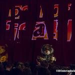 ©2015Christine Coquilleau Naït Sidnas- FIEALD-01961.jpg