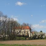 2015.04.21.,Klasztor w Ostrzeszowie, fot.s.A (57).JPG