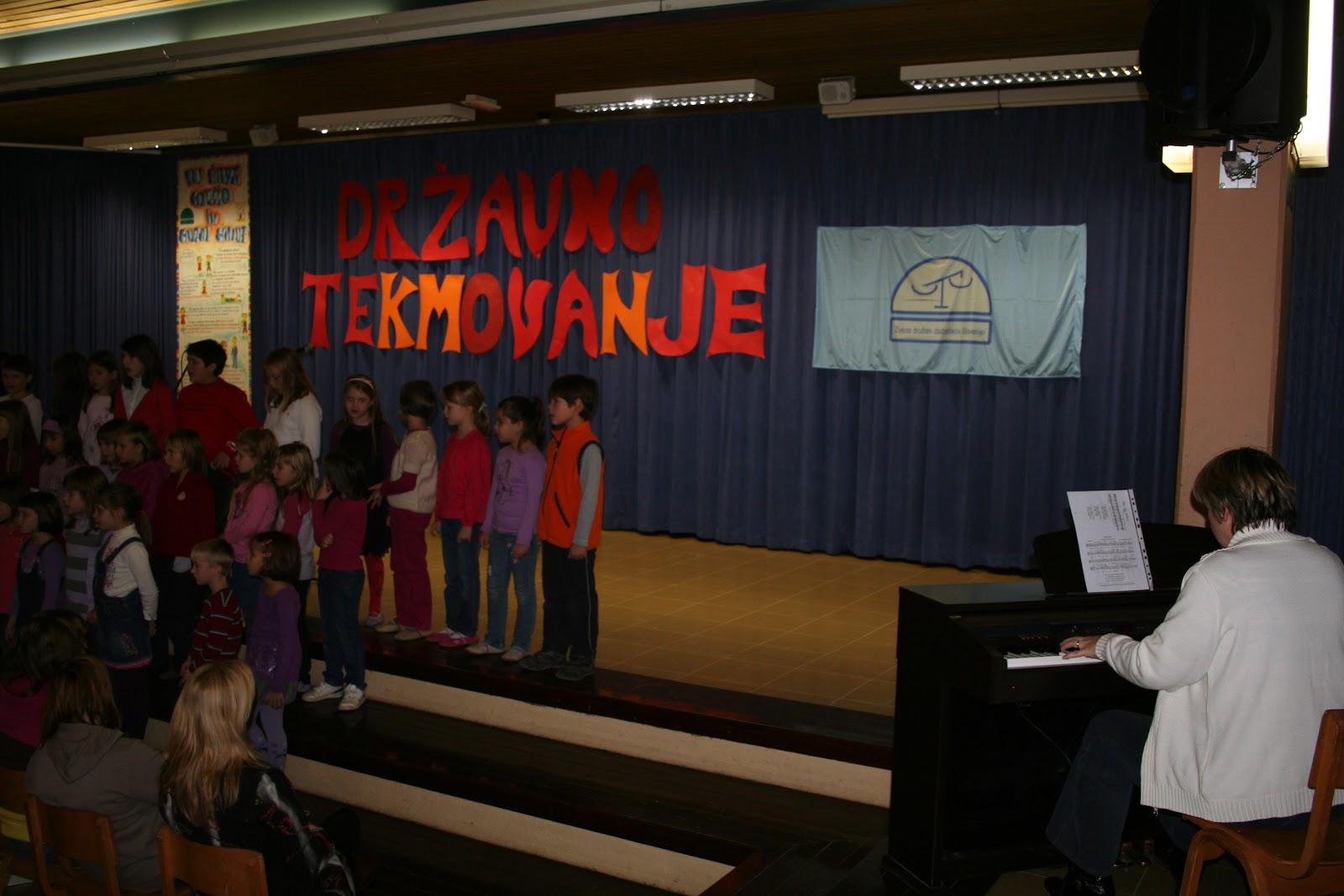 13. državno tekmovanje o sladkorni 2011 - IMG_0754.JPG