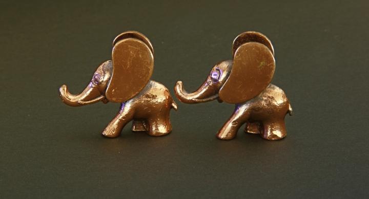 Elefantini di Massimiliano73