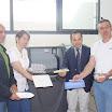 06 Laboratorio di Progettazione e prototipazione 3D - IPIA Amsicora.JPG