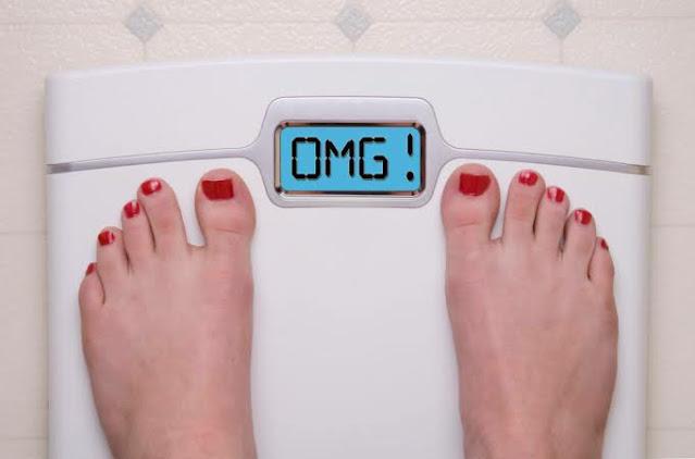Cara Mengurangi Berat Badan: Makan Perlahan Bisa Mengurangi Berat Badan