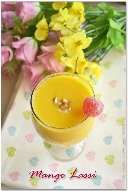 tags mango lassi mango lassi recipe mango lassi calories mango