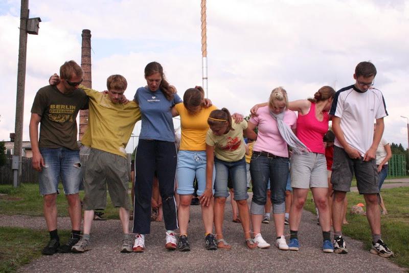 Vasaras komandas nometne 2008 (1) - IMG_3382.JPG