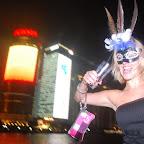 2009-10-30, SISO Halloween Party, Shanghai, Thomas Wayne_0111.jpg