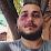 Draganco Tanevski's profile photo