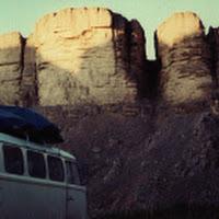 desert4.jpg