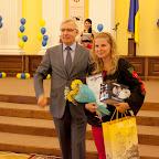 2 августа 2012г. - конкурс Украина-страна моя - 65.jpg