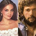 Eddie Rabbitt And Crystal Gayle