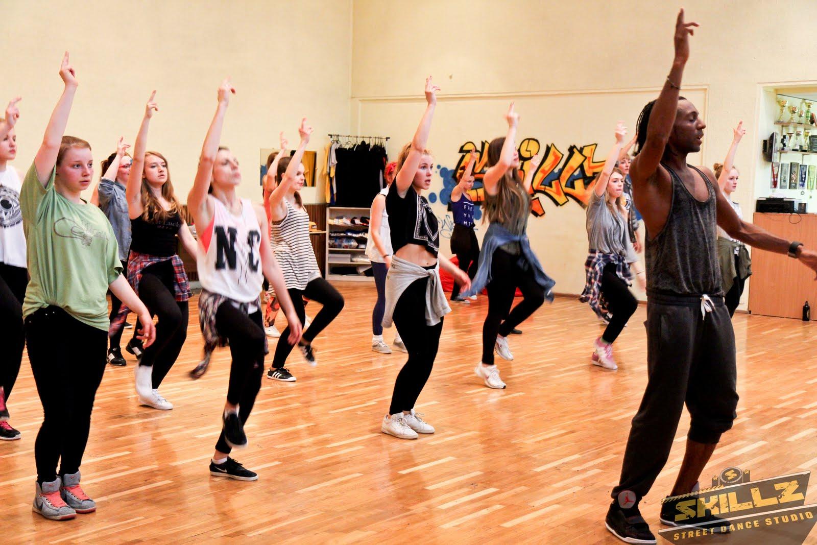 Dancehall workshop with Camron One Shot - IMG_7976.jpg