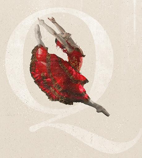 Orlando Ballet and Orlando Philharmonic = Orlando Proud
