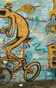011-Newtown-20150411.jpg