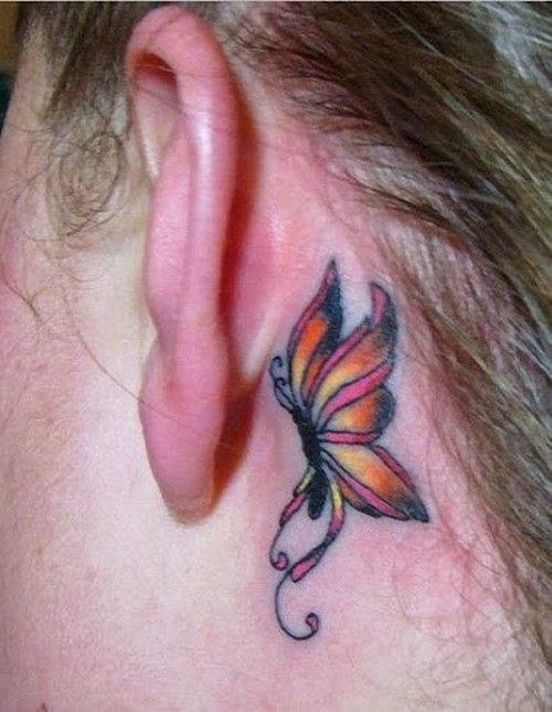 tatuagens_de_borboleta_22