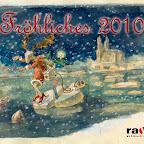 Karte_weihnachten09_email_gr.jpg