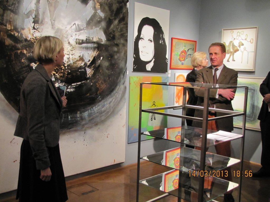 Auktionshaus im Kinsky - private guided tour - Ja%25CC%2588nner-Ma%25CC%2588rz%2B2013%2B051.jpg