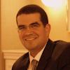 Murat Baykal