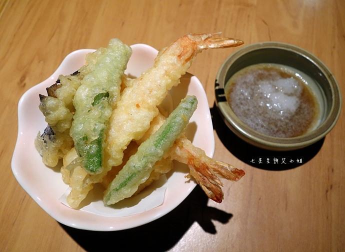 27 京桃山日式料理