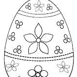 ou Printable Easter-egg 1.jpg