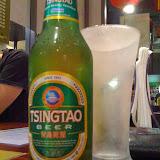 beer14.jpg