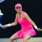 Agnieszka Radwanska - 2016 Australian Open -DSC_5807-2.jpg