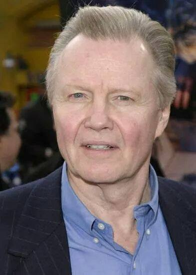 Jon Voight Profile pictures, Dp Images, Display pics collection for whatsapp, Facebook, Instagram, Pinterest, Hi5. Awesome, Sweet, Stylish, Cute, Cool Dp pics of Jon Voight