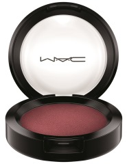 MAC_MACNIFICENT ME_PowderBlush_ALittleLusty_White_300dpi