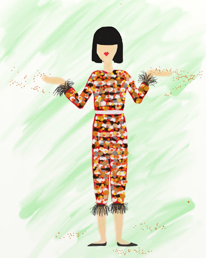 fashion-illustration-Chez_Agnes