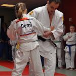 judomarathon_2012-04-14_094.JPG
