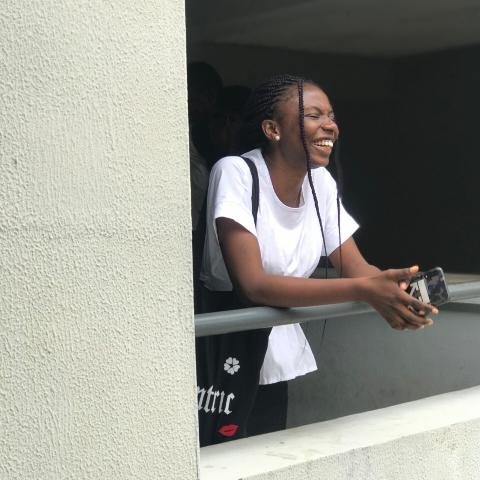 user Feranmi Ogunmodede apkdeer profile image