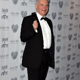 OIC - ENTSIMAGES.COM - Lord Jeffrey Archer at the   Chain Of Hope Annual Ball  London Friday 20Th November 2015 Photo Mobis Photos/OIC 0203 174 1069