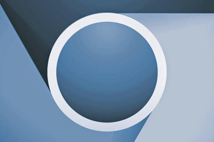 Chromium no estará listo para Ubuntu 14.04