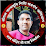 sanny kashyap's profile photo