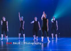 Han Balk Voorster Dansdag 2016-3974.jpg