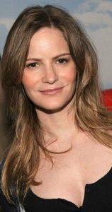 Jennifer Jason Leigh Bio, Age, Height, Weight, Married, Husband, Ethnicity, Wiki