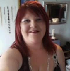 Donna Hubbard