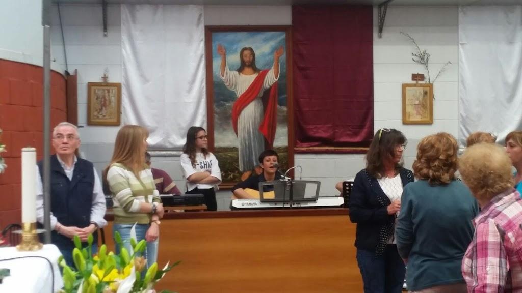 Desio - Mediolan, 23 maja 2016 - IMG-20160523-WA0061.jpg