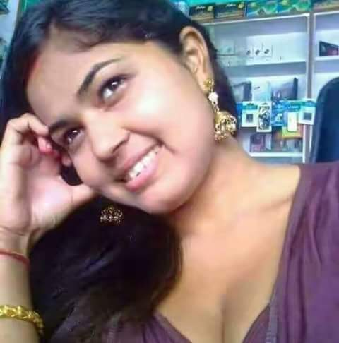 Has left Tamilnadu girls sexy photos apologise