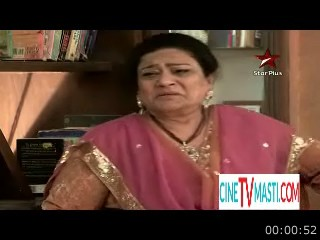 Yeh Hai Mohabbatein 12th June 2015 Pt_0005.jpg