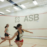 SquashBusters Silver 2014 - DSC01895.jpg